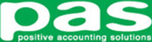 Positive Accounting Solutions
